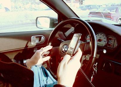 meeting halfway driving